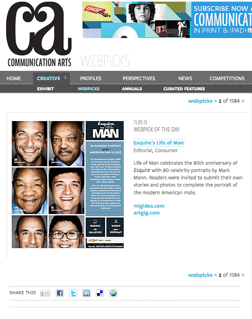 http://www.commarts.com/web-sites/esquire-life-man.html