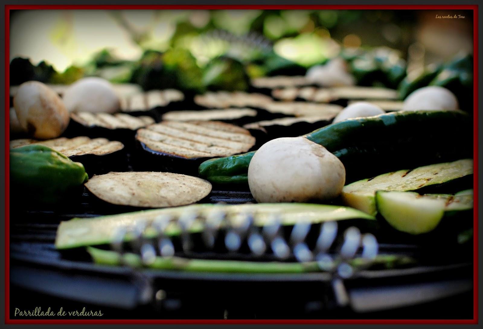 parrillada de verduras tererecetas 03