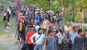 Bentrokan di Lampung, Berbagi Artikel dan Tips tentang Twitter, Facebook, Blogging, Informasi Teknologi, Transaksi Jual Beli, Iklan Sponsor, SEO, Promosi