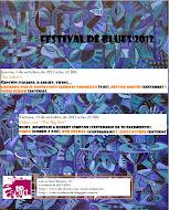 Festival de Blues 2012