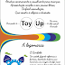 ToyUp