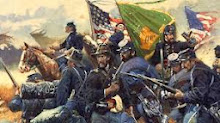 Researching The Civil War? Click Here: