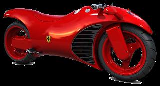 Imagenes Moto PNG