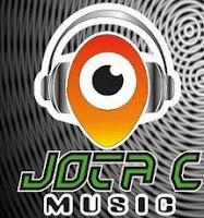 Web Rádio Show Sertanejo de São Vicente ao vivo