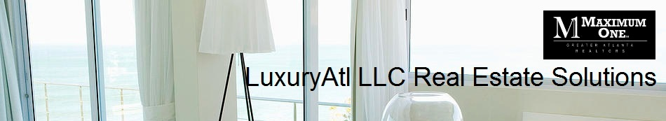 LuxuryAtl LLC