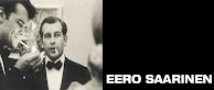 EERO SAARINEN