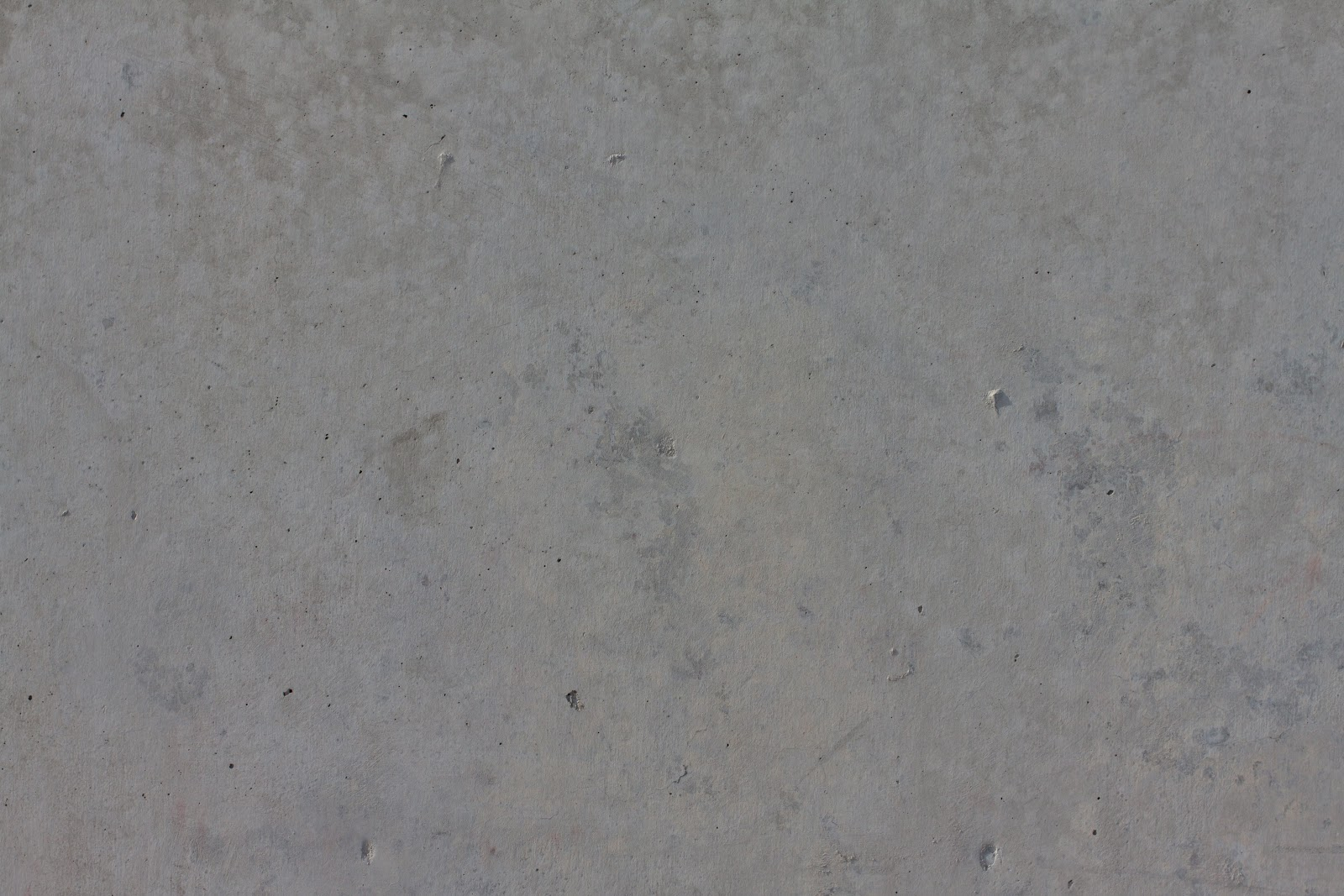 High resolution seamless textures smooth garage wall texture for Smooth concrete texture