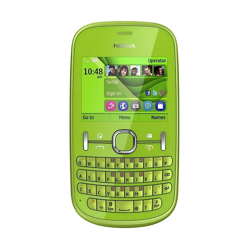 Download Hike Messenger For Nokia Asha