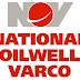 National Oilwell Varco Announces Doubling of Dividend  NOV