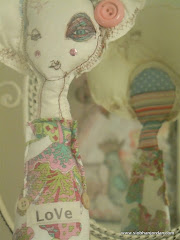 Cloth Dolly