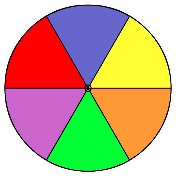 Game+Wheel+Spinner ... createcrafts.com/2013/05/diy-spinner-prize ...