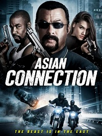 The Asian Connection
