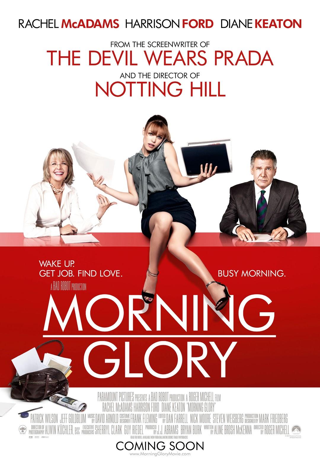 http://2.bp.blogspot.com/-iBSzzo6UEq8/TZ50jRmgoMI/AAAAAAAADyE/4FJjYhgFi9o/s1600/Morning-Glory-UK-Poster.jpg