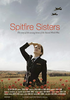 Watch Spitfire Sisters (2010) movie free online