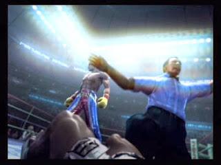 opening trailer of tekken 4, tekken 4 game,tekken 4 free download