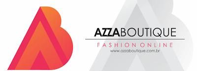www.azzaboutique.com.br