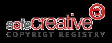 Diseños registrados