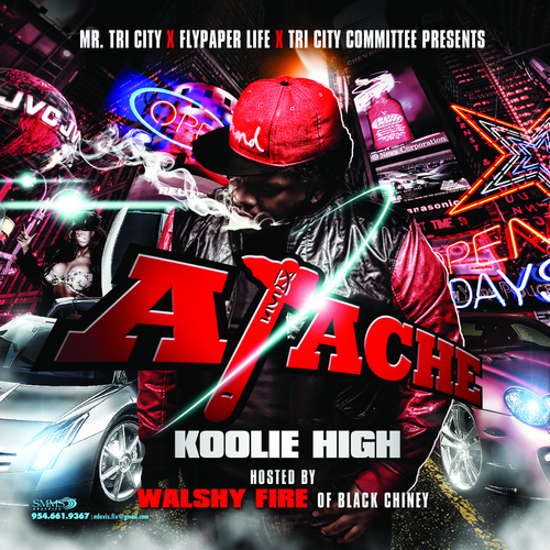 Apache_Koolie_High-front-large.jpg