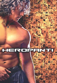 Heropanti (2013) Hindi Full Movie Watch Online