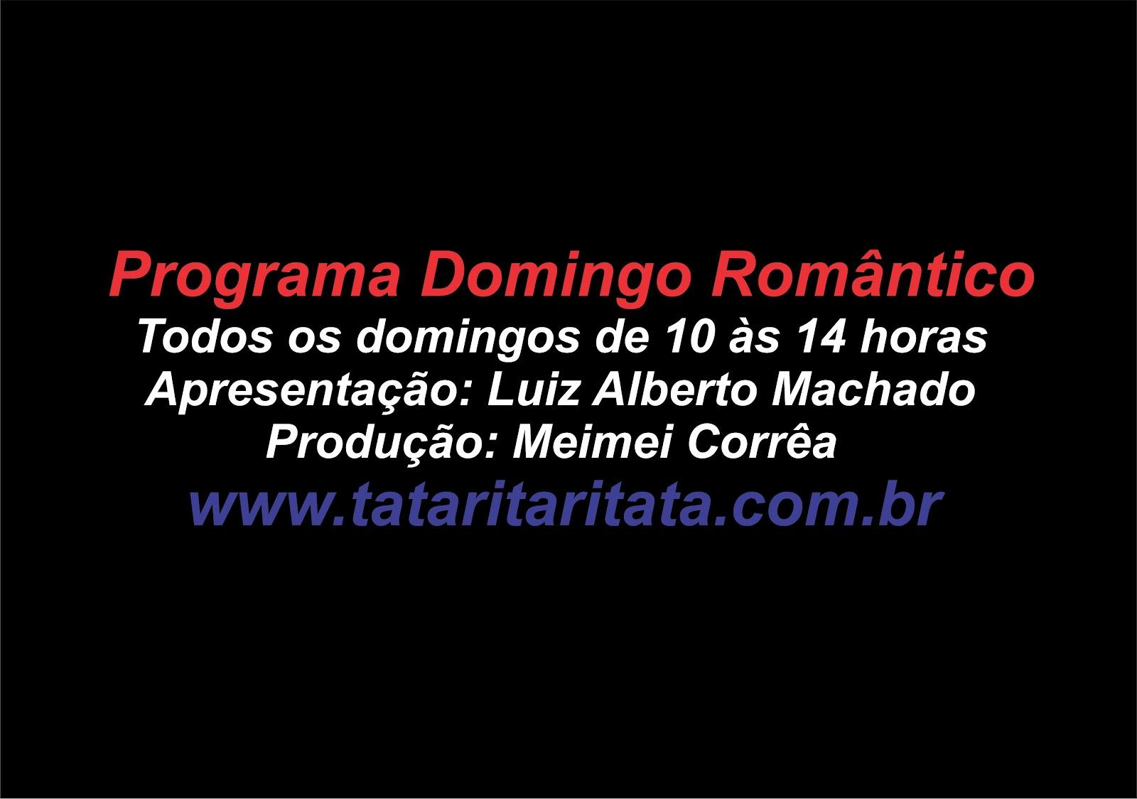 Caetano Veloso - Irene / Carolina / Os Argonautas / Chuvas De Verao