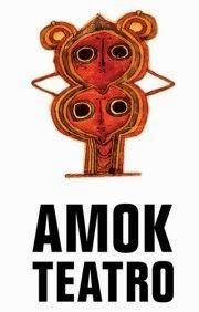 Amok Teatro