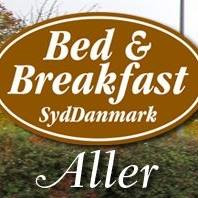 Bed & Breakfast Syddanmark