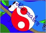 Hier online malen
