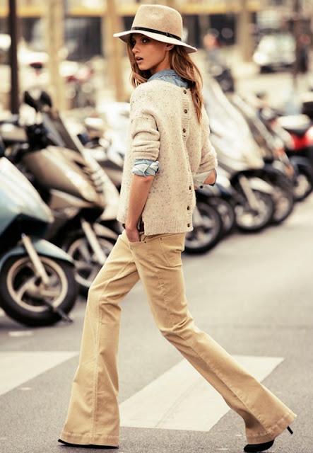 knit_street_style