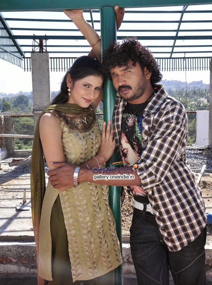 Mestri (2014) Kannada Mp3 Songs Download