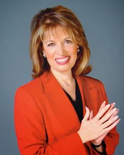 Shot Fired! Congresswoman Jackie Speier Puts The House of Reps on BLAST!