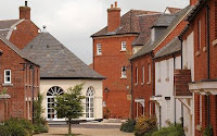 Architecture British1