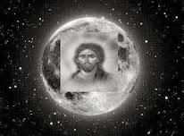 Νίκος Λυγερός: Επιστήμη και Θρησκεία