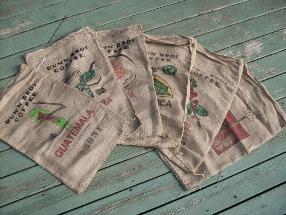 https://www.etsy.com/listing/106304584/burlap-coffee-bags-set-of-6-dunn?ref=shop_home_feat_4