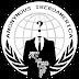 #Anonymous publica los documentos del PP (Partido Polular Español)