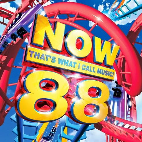 Download – Now Thats What I Call Music! 88 – 2014