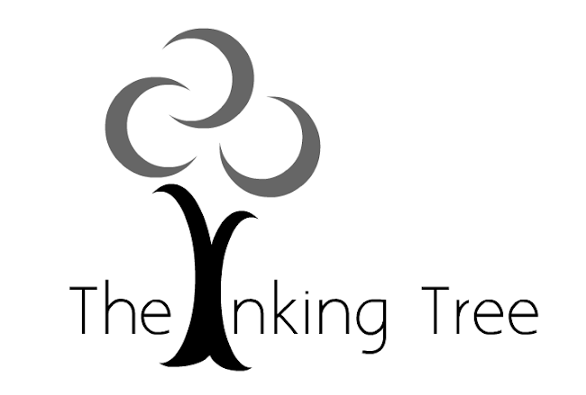 The Inking Tree