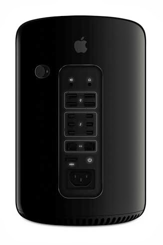 Apple-Totalmente-Nueva-Mac-Pro-2014