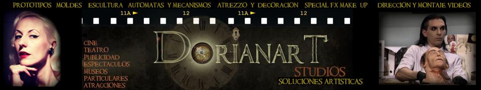 Dorianart
