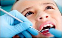 Τα ελληνόπουλα έχουν την χειρότερη υγεία δοντιών στην Ευρώπη – Σκληρό δημοσίευμα Reuters