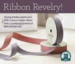 Ribbon Revelry