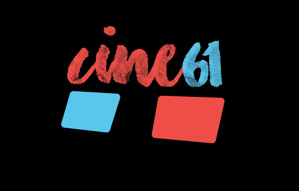 Cine61