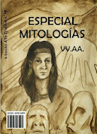 Especial Mitologías Alfa Eridiani