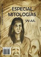 Especial Mitologías Alfa Eridiani