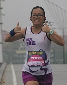 Elsie Wong #kr46.1