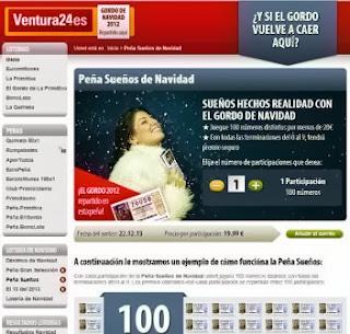 http://wikinfo.es/loteria-navidad/16