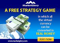 Castiga bani reali cu marketglory