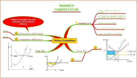 extended essay economics perfect competition Perfect competition the obvious thing about perfect competition is there's a huge number of buyers and sellers thus extended essay economics hl.