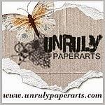 http://www.unrulypaperarts.com/