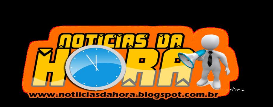 ..:: Notícias da Hora - Paraú RN ::..