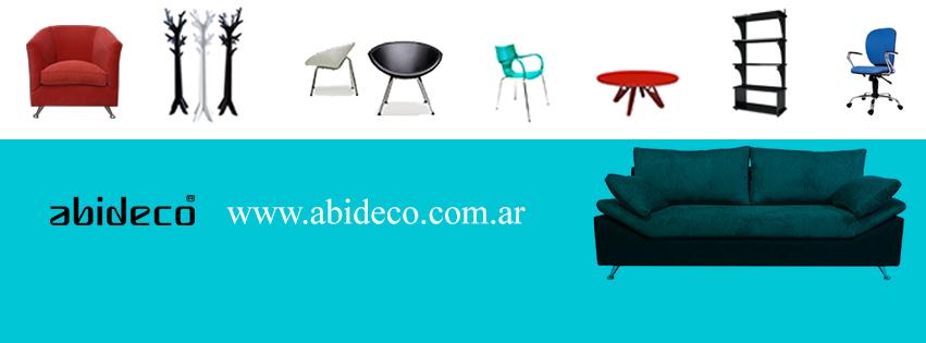 abideco-blog
